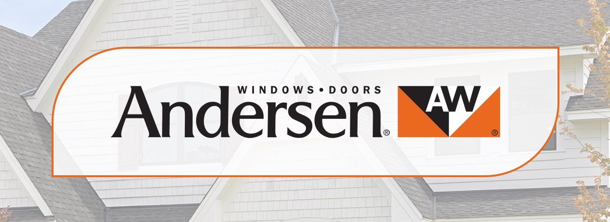 Moe about Andersen windows at Niehaus Lumber