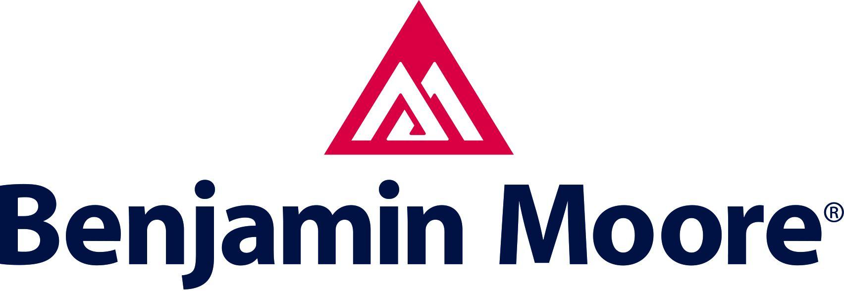 Benjamin-Moore-Preffered-Logo-2020