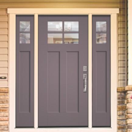 Doors-uai
