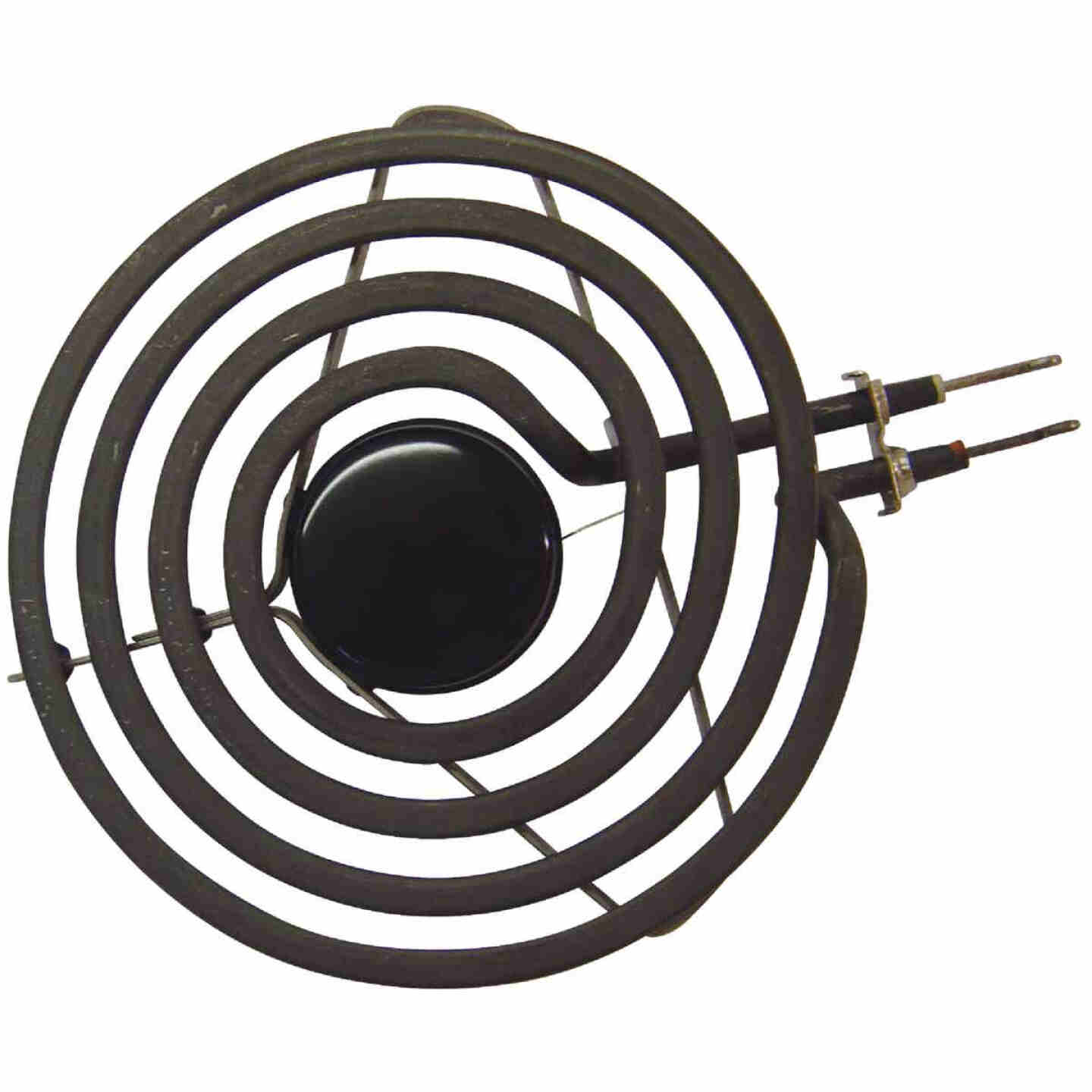 Range Kleen Style A 6 In. 4-Coil Plug-in Range Element with Delta Bracket Image 1