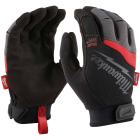 Milwaukee Performance Men's Medium Synthetic Work Glove Image 1