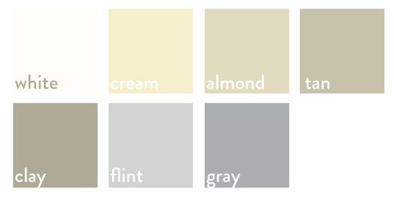 Siding-Colors-Large
