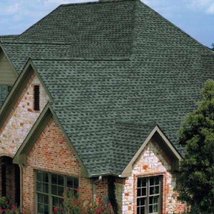 roofing-uai